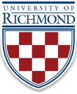 University of Richmond - Integrated Inclusive Science